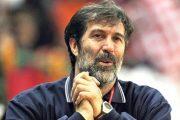 Vujović: Rukomet vode debili, napravili su cirkus od sporta