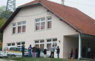Bošnjačka djeca u Snagovu na nastavi, u Liplju i dalje bojkot