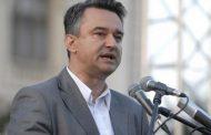 Darko Mladić kandidat za predsjednika Srpske?
