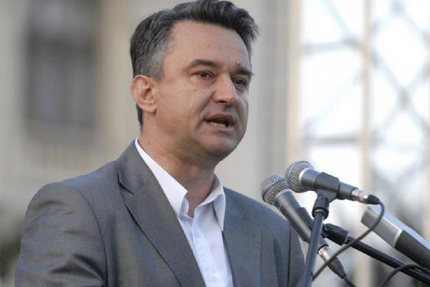 Photo of Darko Mladić kandidat za predsjednika Srpske?