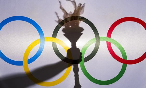Kome trebaju Olimpijske igre?