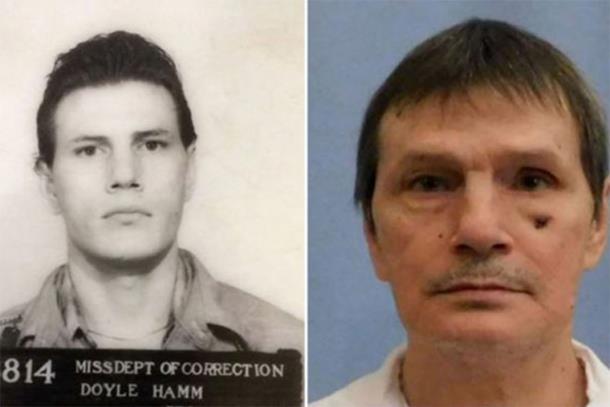 Photo of Preživio smrtonosnu injekciju – slijedi novi pokušaj?