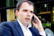 Reuf Bajrović stoji iza propagande o srpskim paravojnim jedinicama?