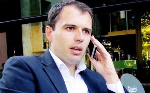 Photo of Reuf Bajrović stoji iza propagande o srpskim paravojnim jedinicama?