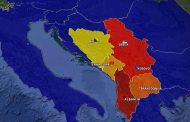 Bajić: Srbiji upućen neusaglašen protokol o granici