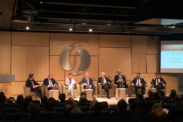 Zapadnom Balkanu će trebati i do 200 godina da dostigne nivo EU
