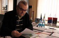 INTERVJU sa Zoranom Stevanovićem: 11 godina na mjestu gradonačelnika