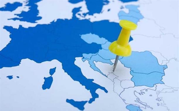 Vučelić: Prekrajanje granica na Balkanu nije završeno