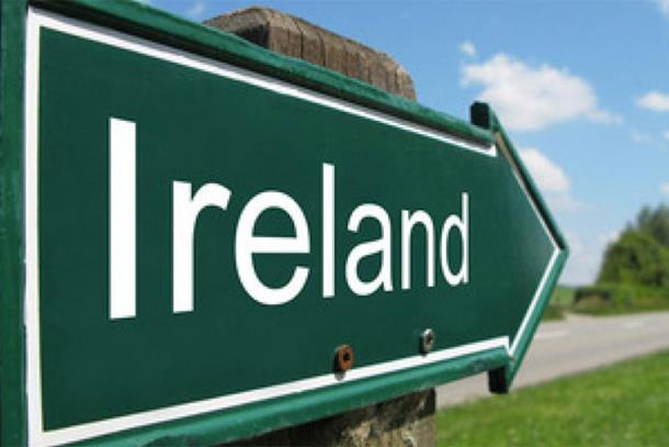 Zašto svi bježe u Irsku: Plata do 2.350 €, sobaricama 1.800 €