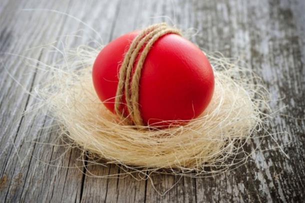 Banjalučanin osumnjičen da je jajima gađao kuću bivše punice, ona žali što ga nije