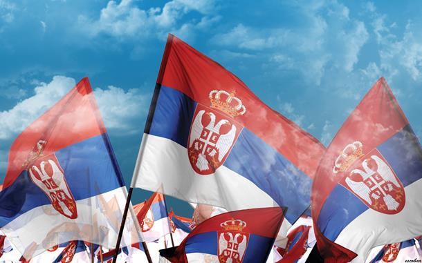 Photo of Izdvojila se dva nova kandidata za poziciju ministra odbrane u Srbiji