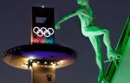 Počela ceremonija svečanog otvaranja 23. ZOI u Pjongčangu