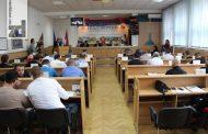 Održana 14. redovna sjednica Skupštine grada, osnovan Privredni savjet Zvornika