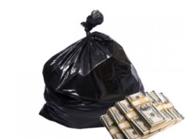 Photo of Šveđanima nestalo smeća, uvoze ga