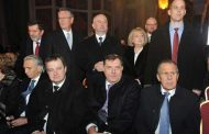 Sputnjik: Hoće li Srbi u Briselu povući istorijski potez koji bi mogao da promijeni sve