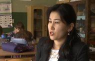 Iz Kazahstana došla u Mali Zvornik da predaje engleski jezik