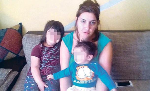 Photo of Lagala da su joj djeca bolesna pa novac trošila na provod