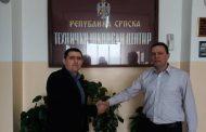Srednje škole iz Zvornika i Temerina potpisale protokol o saradnji