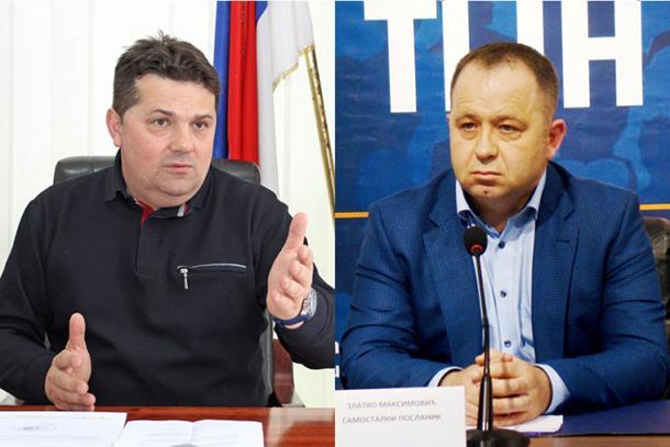 Ujedinjena i Uspješna Srpska zajedno na izborima?