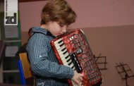 Dvije prve nagrade za učenike zvorničke Muzičke škole