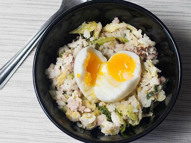 Photo of Pržite jaja na maslinovom ulju!