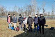 Za devet dana otkriveno 35 ilegalnih migranata na području PU Zvornik