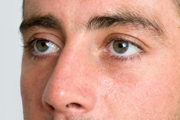 Oblik nosa otkriva karakter čovjeka