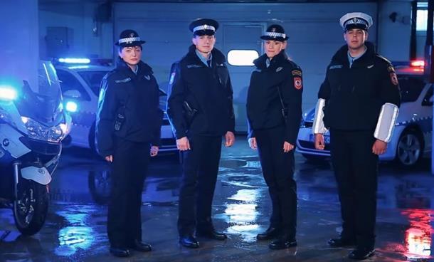 Photo of Detalji o novim uniformama MUP-a RS: Policajci prezadovoljni, cijena oko hiljadu maraka
