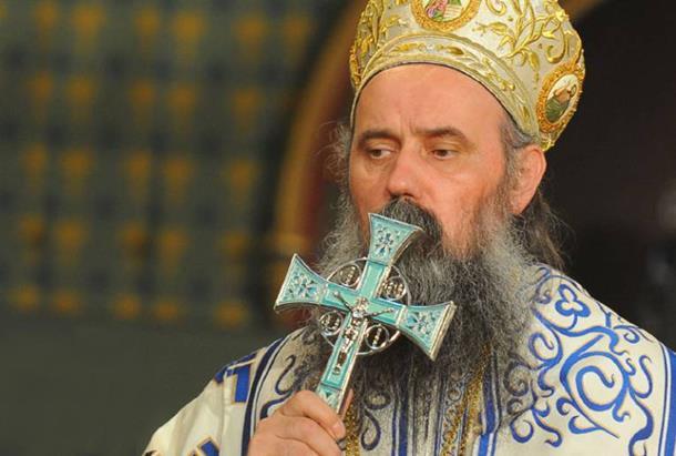Vladika Fotije: Sijekovački mučenici da budu u molitvama svih u Srpskoj