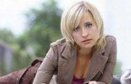 Američka glumica zlostavljala srpsku princezu
