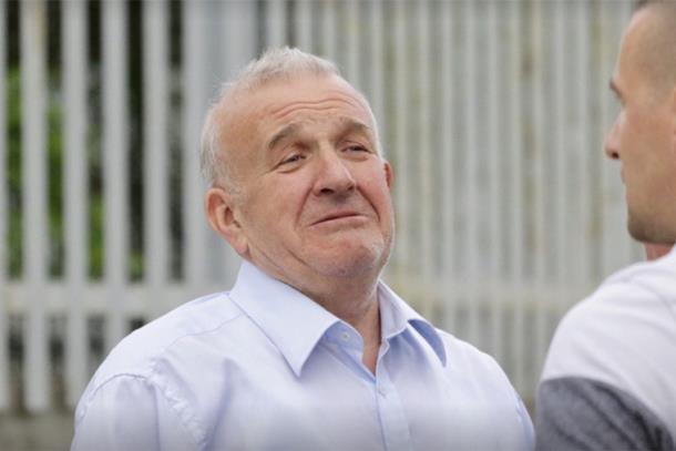 Mjere zabrane koje su izrečene Dudakoviću i drugima