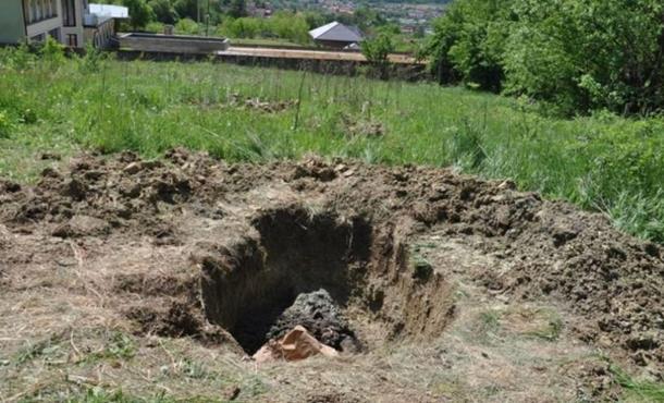 Nevjerovatan zločin: Cijela porodica učestvovala u ubistvu Srećka Ljubenovića