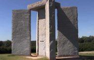 Misteriozni spomenik nosi poruke za budućnost posle katastrofe?