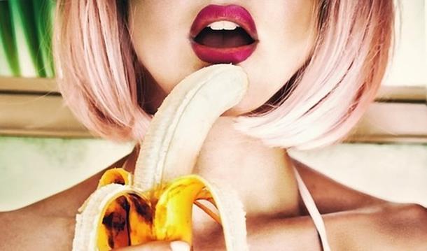 Photo of Novo englesko istraživanje: Žene otkrile koja im je veličina penisa idealna