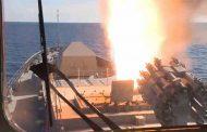 Čime Rusi mogu da odgovore na mogući udar SAD u Siriji