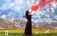 Ovaj horoskopski znak odaje potpuno POGREŠAN UTISAK
