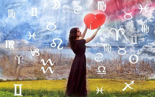 Ženama ovog horoskopskog znaka muškarci ne mogu da odole
