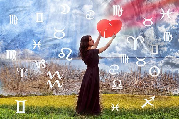 Photo of Ženama ovog horoskopskog znaka muškarci ne mogu da odole