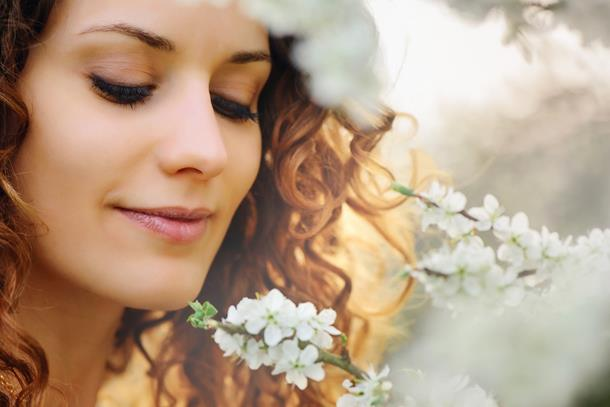 Kako pravilno njegovati kožu u proljeće i ljeto