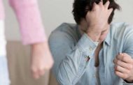 Otac devetero djece saznao da je oduvijek sterilan