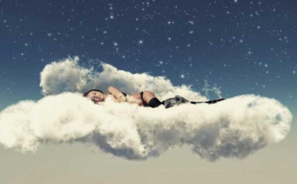 Photo of Tumačenje: Šta znače najčešći snovi o bivšem?