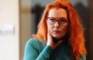 Tanja Bošković želi da se zamonaši