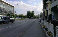 Čergari iz Francuske došli po novac za prodatu kćerku pa napadnuti u centru Banjaluke