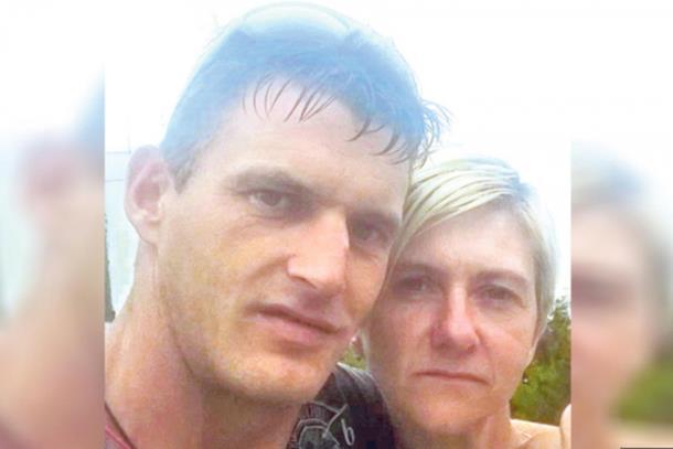 Detalji ubistva u Kosjeriću: Suprugu zaklao zbog Facebooka?
