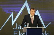Dodik: Naći mogućnost za povećanje plata da bi zadržali radnike
