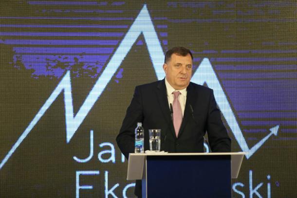 Photo of Dodik: Naći mogućnost za povećanje plata da bi zadržali radnike