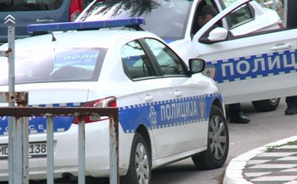 Photo of U Dvorovima poginuo dvadesetogodišnjak