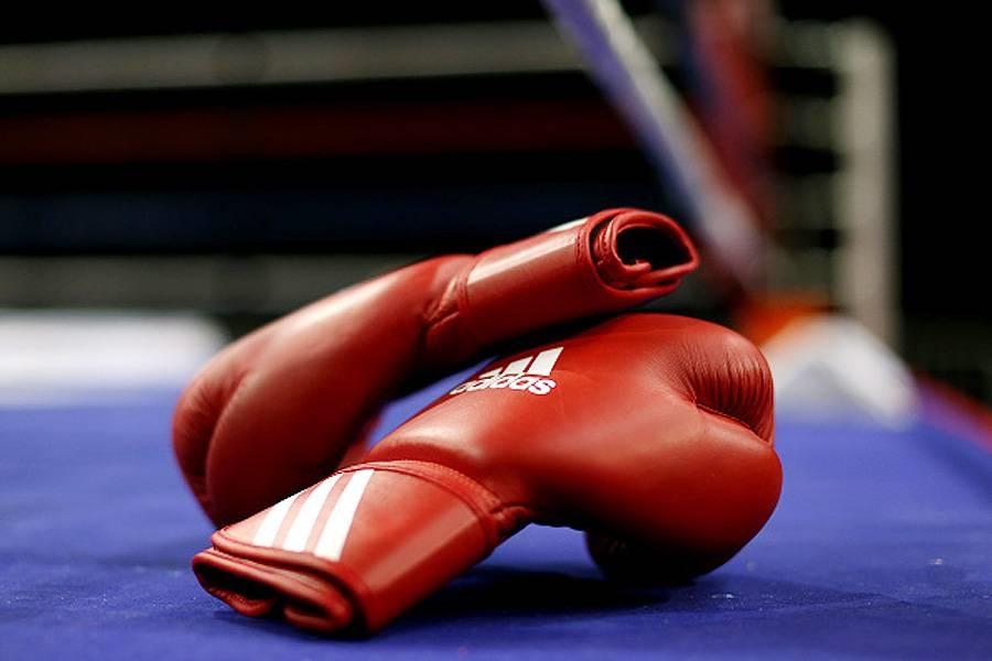 Mladi hrvatski kik-bokser preminuo nakon meča