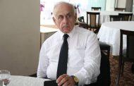 U saobraćajnoj nesreći poginuo premijer Abhazije