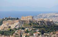 Atina poštuje izbor građana - kontradiktoran rezultat referenduma